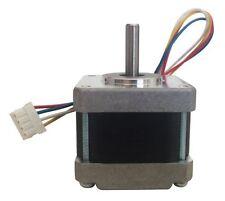 Motore Elettrico passo-passo 4 Pin - Moons 16HY1406N - Stepper Motor CNC