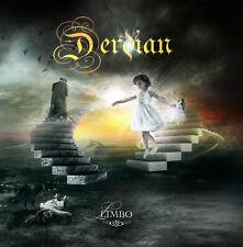 DERDIAN- LIMBO
