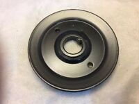 Ariens Gravely ZT XL Zoom Zero-Turn Lawn Mower Spindle Pulley 07340767 07300426