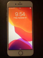 iPhone 7 white 32GB