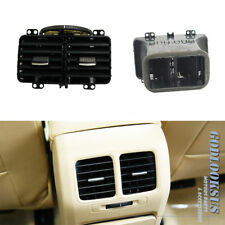 For VW MK5 GTI MK5 MK6 Golf Jetta Rabbit OE Rear Air & A/C Outlet Vent Assembly