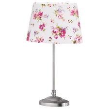 Innenraum-Lampen im Romantik-Stil mit 40 cm - 21
