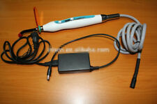 3 Pieces Dental Led Curing Light Built In Plug In Light Curing Unit