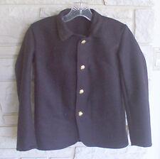 Boys Union Sack Coat, Civil War, New