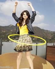 Selena Gomez 8x10 Photo 029
