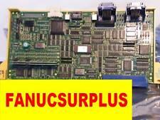 GE FANUC A16B-2200-0524/11A A16B-2200-0524