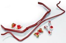 EIBACH Anti-Roll Bar Kit per Ford Fiesta MK7.5 1.0 EcoBoost MODELLI [35143.320]