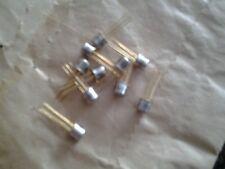 One NEW motorola 2n5179 rf npn transistor