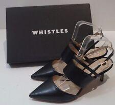 c9e8ed0cf74 Whistles Heels for Women for sale