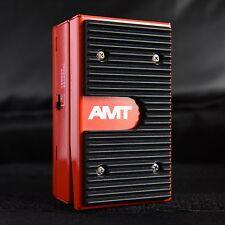 AMT Electronics EX-50 Mini Expression Pedal