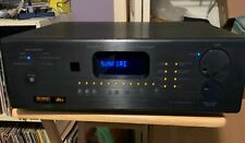 Sunfire 7.1 Channel Theater Grand Processor with Sunfire Theater Grand Remote II
