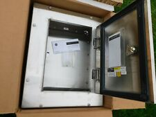 New Listingnew Ge Ab254s Nema 4 4x Stainless Steel Panelboard Enclosure General Electric