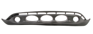 Front Lower Bumper Cover Fits For Nissan Juke (F15) 2010 - 2014