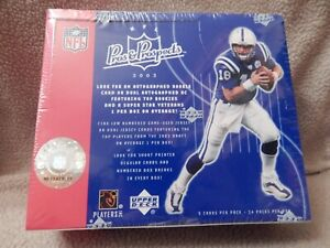 Dallas Cowboys Jason Witten Football Cards Gift Bundle 5 Assorted Trading Cards