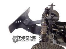 57006 - TBR SC Basher Rear Bumper - Tekno SCT410 - Short Course - T-Bone Racing