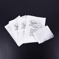 5pcs first aid cpr face shield cpr masks one way valve sterilized pack HV