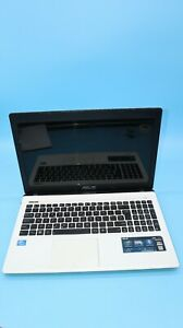 "Asus K55A-SX374H 15.6"" Notebook PC Celeron (B820) 1.7GHZ 2GB  FAULTY SL58"