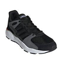 Adidas Men Shoes CRAZYCHAOS Runner Athletics Gym Trainer Sport Essentials EF1053