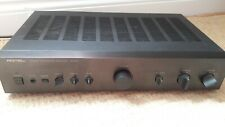 ROTEL RA931 Stereo Integrated Amplifier