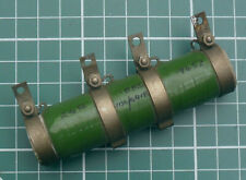2.6 0.55 0.94 ohm Voltage Dropper Section Wirewound Resistor about 50W