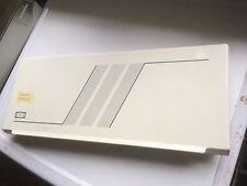Siemens Kühlschrank Risse : Gefrierfachtür siemens günstig kaufen ebay