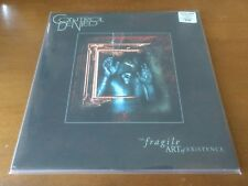 CONTROL DENIED The Fragile Art of Existence 2xLP Picture Disc LIMITED TO 300