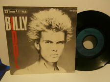 "billy idol""mony mony""ep7""""or.fr.chrysalis:chs:2543.de 1981."