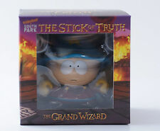 Kidrobot South Park The Stick of Truth - Cartman - The Grand Wizard