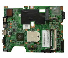 HP Compaq G60 CQ60 Series AMD Motherboard 48.4J103.051 498460-001