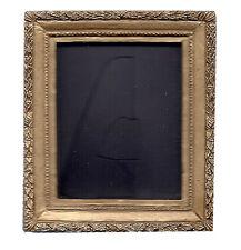Bonus Buy ! Wholesale Gold Tone Mini Magnetic Picture Frames (200 Piece Lots )