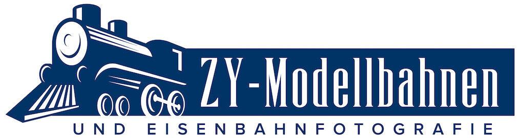 ZY-Modellbahnen