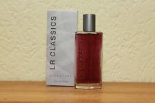 LR Classics  Singapore  50ml  Eau de Parfum