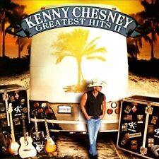 NEW Greatest Hits II (Audio CD)