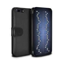 Étuis, housses et coques graphiques Apple iPhone 7 pour téléphone mobile et assistant personnel (PDA)