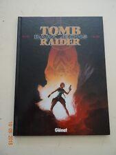 Bd Tomb Raider