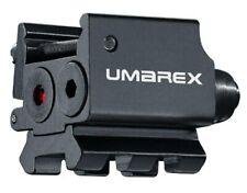 Celownik Laserowy Umarex Nano Laser I