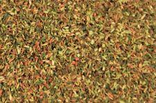 Heki 1691 Blattlaub herbstgelb, 200 ml