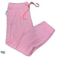 Ideology Womens Sweatpants Size XXL 2XL New NWT A122