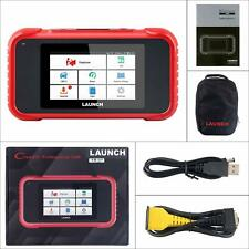 LAUNCH CRP129E OBD2 Diagnostic Scanner Oil ABS SAS TPMS Airbag SRS Reset Tool