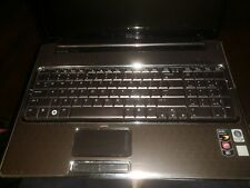 New listing Hp Pavilion dv7 17in. Notebook/Laptop - Customized