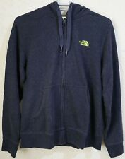 THE NORTH FACE Zip Hoodie Jacket Sweater L