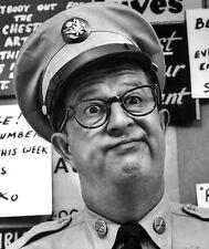 Sgt. Bilko -  CLASSIC TV SHOW PHOTO #7 - PHIL SILVERS