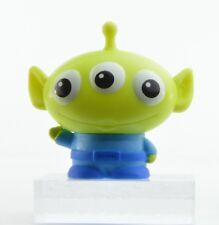Disney Pixar Toy Story 2-Inch Mini-Figure - Alien