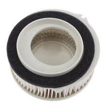 Filtre à air élément de filtre Pour Yamaha V-Star Dragstar XVS400 XVS650 97-16