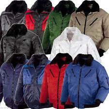 teXXor Schutzanzüge & overalls aus Baumwolle