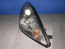 Toyota Celica T23 Scheinwerfer Linse 2000-05 EU ABE rechts oder links headlamp