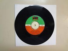 "LORD SUTCH & HEAVY FRIENDS:(w/Blackmore-Page)Gotta Keep A-Rocking+2-U.K.7"" 72 EP"