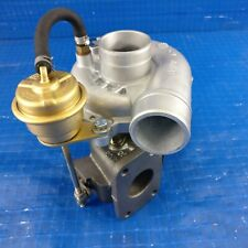 Turbolader FIAT Ducato II 2.3 TD 81 kW 110 PS F1AE0481C 49135-05140 53039700090
