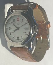 Swiss Army Women/boys Running Watch 800165627