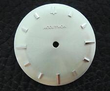 Accutron Dial Men's Bulova
